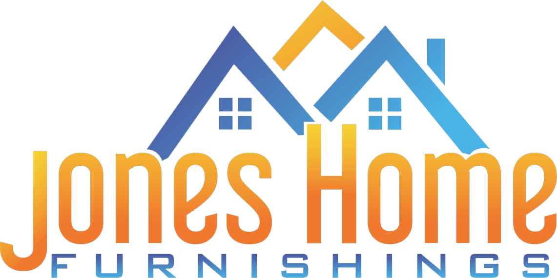 Jones Home Furnishings Logo